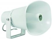 Громкоговоритель рупорный уличный IPS-H30P