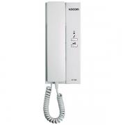 Kocom KDP-602GD дополнительная аудиотрубка