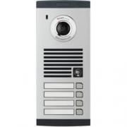 Kocom KVL-C304I вызывная видеопанель на 4 абонента