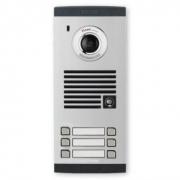 Kocom KVL-TC306I вызывная видеопанель на 6 абонентов