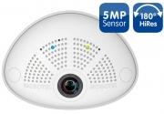 IP камера Mobotix i25