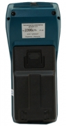 Сигнализатор сероводорода Дозор-С-П-H2S переносной