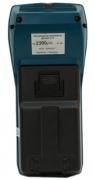 Сигнализатор водорода Дозор-С-П-H2 переносной