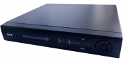 AHD видеорегистратор SVS-2AHD808 SVS