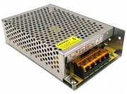 Блок питания SVS-12A5 (12В/5А)