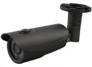 AHD камера SVS-20BGAHD/36