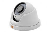 AHD камера SVS-20DW4AHD/36