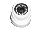 AHD камера SVS-20DW2AHD/36