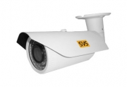 AHD камера SVS-40BW5AHD-Starlight/28-12 (SONY)
