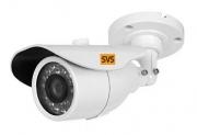 AHD камера SVS-20BW5AHD-Starlight/36 (SONY)