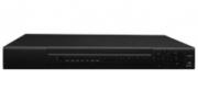 NVR видеорегистратор SVS-PrNVR24