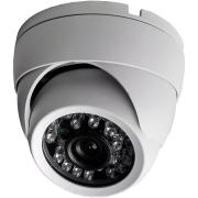 Видеокамера AHD TESLA TC-1536AHD