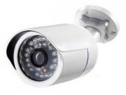 IP камера TESLA TSP-215HF