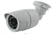 IP камера TESLA TSP-4836FQ (1080p)