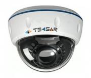 IP камера Tecsar IPD-1.3M-20V-poe/2