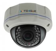 IP камера Tecsar IPD-2M-30V-poe