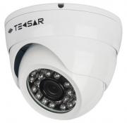 Уличная камера AHD Tecsar AHDD-1Mp-20Fl-out-eco
