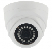 AHD камера Tecsar AHDD-2Mp-20Fl-light
