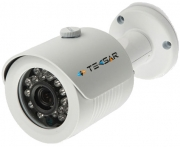 AHD камера Tecsar AHDW-25F1M-eco