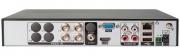 Tecsar HDVR B44-2FHD2P-H