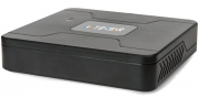 AHD видеорегистратор AHD Tecsar FHD - NeoFuturist