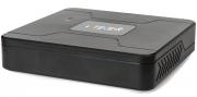 NVR видеорегистратор Tecsar IP-Modernist