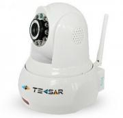 IP камера Tecsar IPSD-1.3M-20F