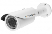 IP камера Tecsar IPW-2M-40V-poe/2