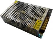 Блок питания TESLA M-10000 (12В/10А)