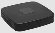 IP видеорегистратор TESLA NVP-400F