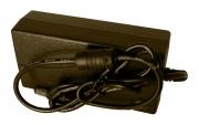 Блок питания AC100/AС240 12V 3А