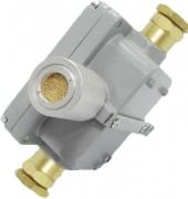 Датчик угарного газа ДУГ-14 для Варта 1-03.14