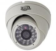AHD камера DigiGuard DG-2361AHD