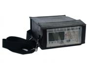 Переносной сигнализатор газа Дозор-С-М