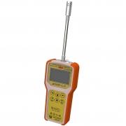 Переносной газоанализатор Дозор-С-П (довзрывоопасные концентрации)