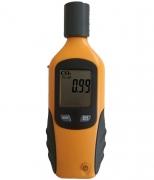 Переносной индивидуальный газоанализатор кислорода Дозор-С-Пи-O2