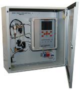 Газоанализатор дымовых газов Дозор-С-Д