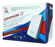 GPS автотрекер Грифон мини упаковка