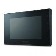 Видеодомофон Kocom KCV-544 (black)