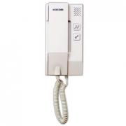 Kocom KIP-32G дополнительная аудиотрубка