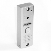 Kocom KC-MC20 вызывная видеопанель