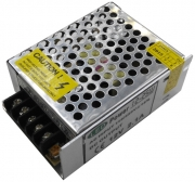Блок питания LED Power 12-25W (12В, 2,1А)