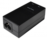 POE инжектор PoE-Link PL201A