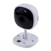 IP камера Seven ip-7292w Wi-Fi