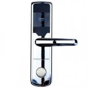 Электрозамок SEVEN Lock SL-7731 Silver