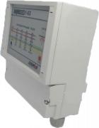 Сигнализатор газа Варта 1-03П