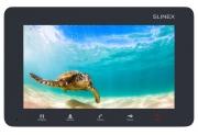 Видеодомофон Slinex SM-07M (graphit)