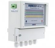Газоанализатор Варта 1-03.14М (с функцией MODBUS RTU)