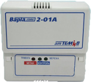 Газоанализатор метана Варта 2-01А бытовой