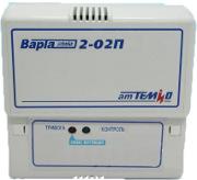Газоанализатор угарного газа Варта 2-02П бытовой